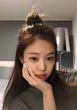 金珍妮 Jennie Kim演员