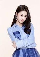 马泽涵 Zehan Ma演员