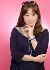 竹内顺子 Junko Takeuchi