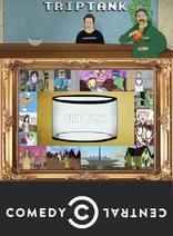 卡通一箩筐 第一季
