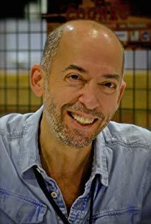 René Manzor演员
