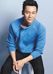 李晨 Chen Li