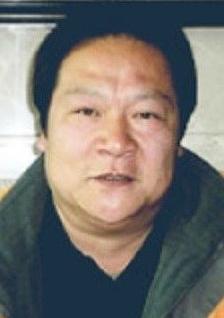 熊伟 Wei Xiong演员