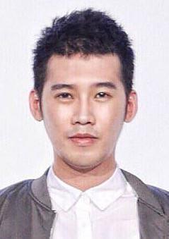 方贾为 Lex Pun演员