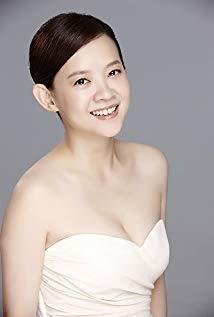曾宝仪 Bowie Tsang演员