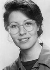 琳达·科斯罗斯基 Linda Kozlowski