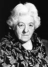 玛格丽特·鲁斯福德 Margaret Rutherford剧照