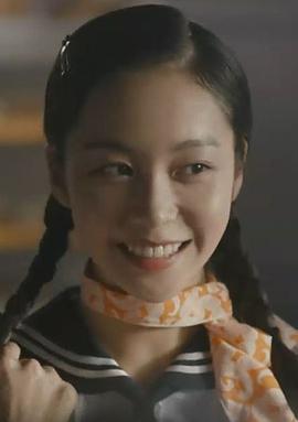 徐艺瑟 Ye-seul Seo演员