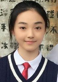 贾川西 Chuanxi Jia演员