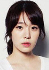李文貞 Lee Moon-jung演员
