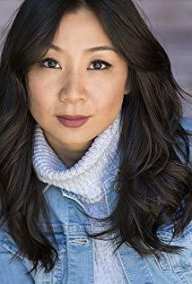 贝基·吴 Becky Wu演员
