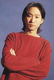 黄家驹 Ka-Kui Wong演员