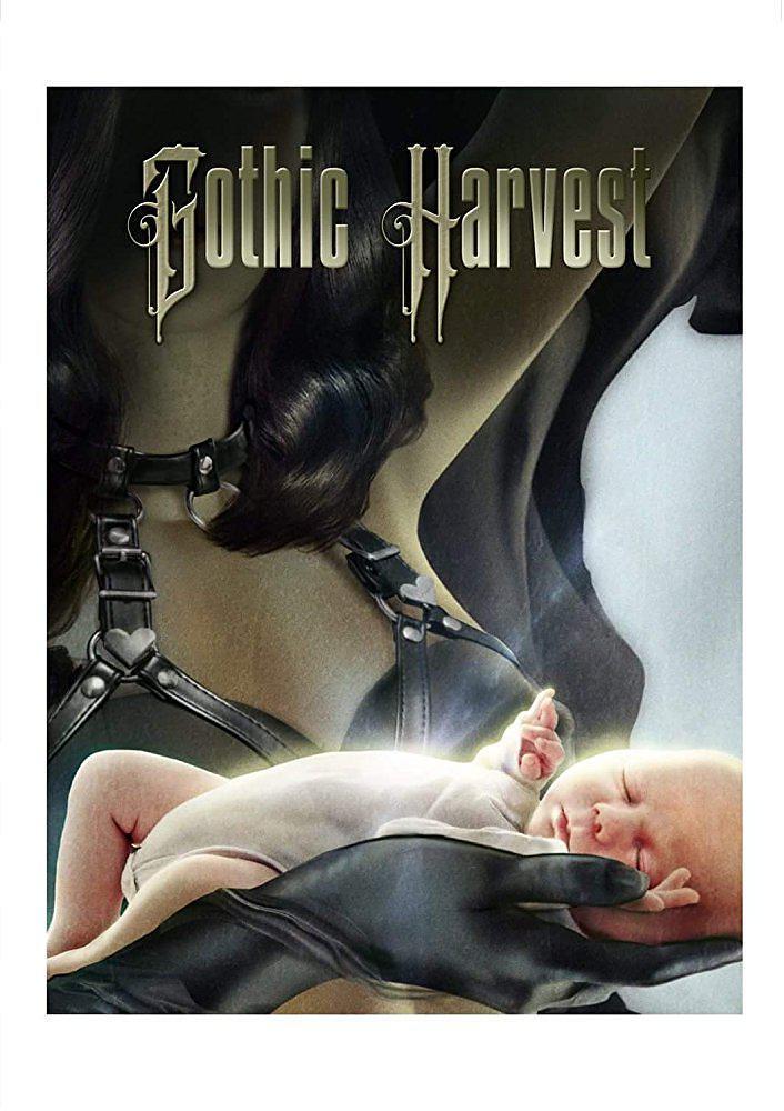 Gothic Harvest