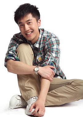 吴昊 Hao Wu演员