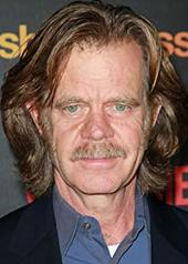 威廉姆·H·梅西 William H. Macy