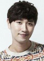 金泰汉 Kim Tae-han