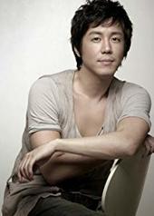 崔元英 Won-young Choi