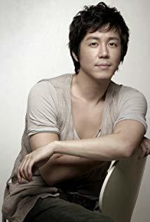 崔元英 Won-young Choi演员