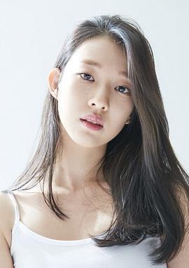 金仙雅 Sun-A Kim演员