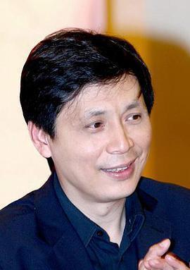 范小天 Xiaotian Fan演员
