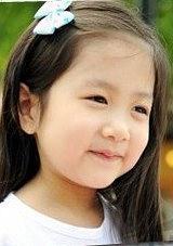李彩美 Chae-Mi Lee