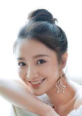 肖燕 Yan Xiao
