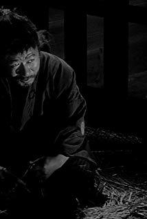 长门勇 Isamu Nagato演员