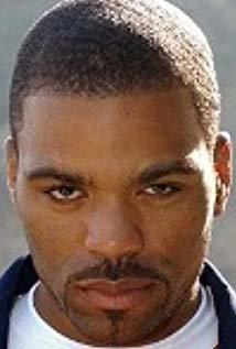 马索·曼恩 Method Man演员