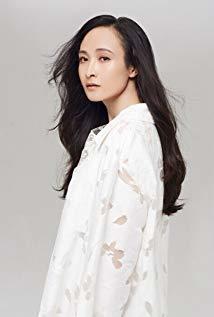 马睿 Rui Ma演员