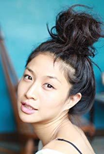 福本幸子 Sachiko Fukumoto演员