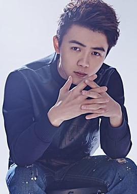 易正福 Zhengfu Yi演员