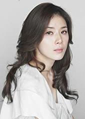 李宝英 Bo-young Lee