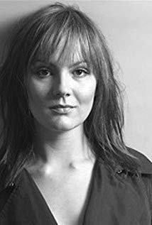 蕾切尔·斯特灵 Rachael Stirling演员