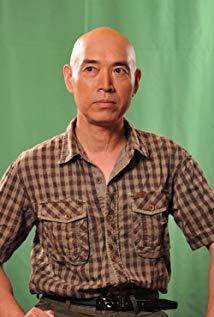 沈保平 Baoping Shen演员