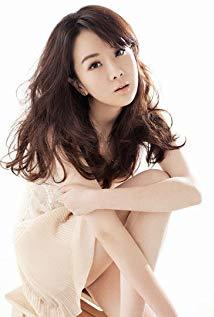 高斯 Si Gao演员