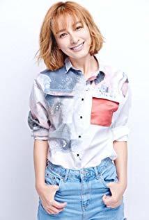 吴昕 Xin Wu演员
