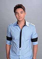 王少伟 Shao-wei Wang