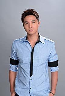 王少伟 Shao-wei Wang演员