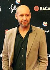 豪梅·巴拉格罗 Jaume Balagueró