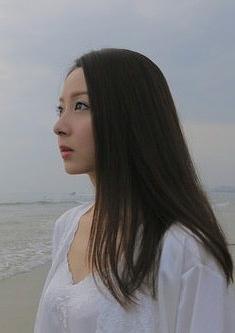 汪小茜 Xiaoqian Wang演员