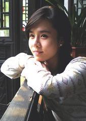 王燕华 Yanhua Wang