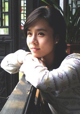 王燕华 Yanhua Wang演员