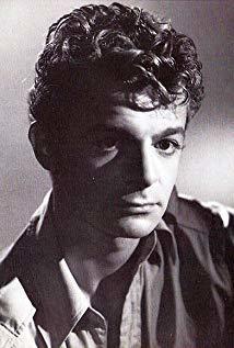 塞尔日·雷吉亚尼 Serge Reggiani演员