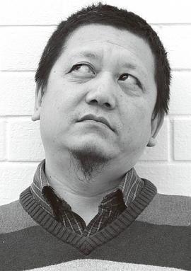 王小山 Xiaoshan Wang演员