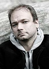 安德烈·艾弗道夫 André Øvredal