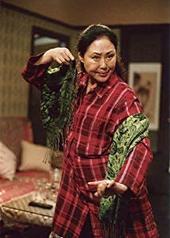 斯琴高娃 Gaowa Siqin