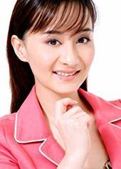 陈德容 Vivian Chan
