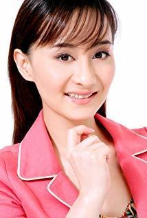 陈德容 Vivian Chan演员