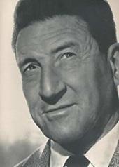 卡尔洛·尼奇 Carlo Ninchi