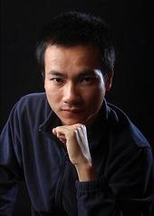 黄河 He Huang